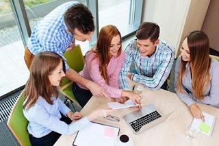Memahami Konsep Reliabilitas dalam Pengukuran Psikologis_