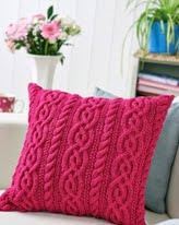 www.letsknit.co.uk/free-knitting-patterns/cable-cushion