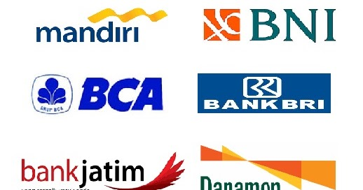 BBKP PNBN BDMN BJBR BBRI BNLI BBCA SDRA BBNI BBTN AGRO BMRI NOBU BNGA BTPN BJTM NISP BSIM BNII MCOR Analisa Sektor Finance Industri Perbankan - Analisa Fundamental Saham Indonesia