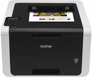 Brother HL-3170CDW Driver Download, Review And Price