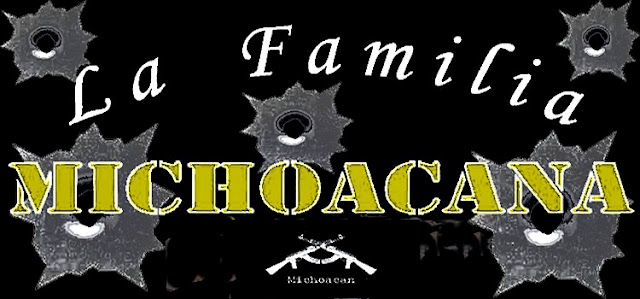 """Cae """"El 16"""", operador de La Familia Michoacana en Edomex y Guerrero"""