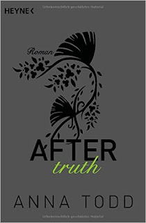 http://fantasybooks-shadowtouch.blogspot.co.at/2015/09/anna-todd-after-truth.html