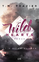 https://bienesbuecher.blogspot.com/2019/05/rezension-wild-hearts-kein-blick-zuruck.html