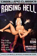 Raising Hell 1987 Watch Online
