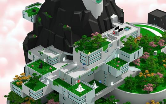 Tokyo 42 PC Game