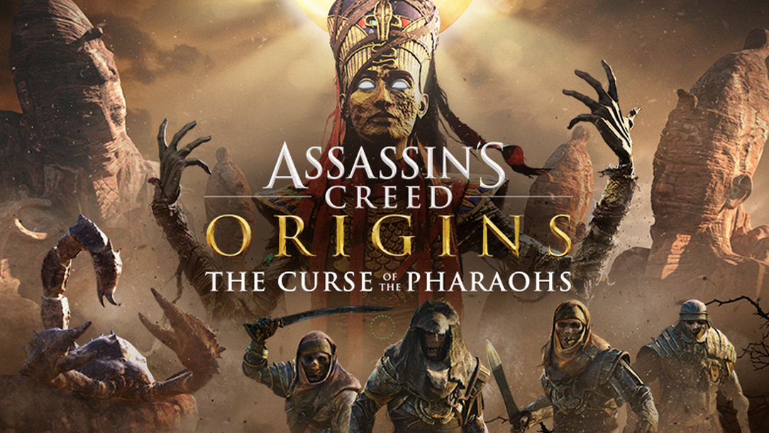 assassins creed game free download for windows