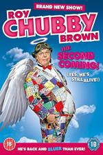 Watch Roy Chubby Brown: The Second Coming Online Free 2017 Putlocker