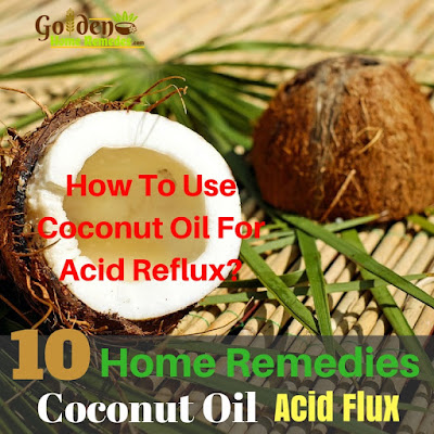 Natural Ways To Get Relief From Acid Reflux