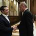 Eπίθεση ΑΚΡ προς Α.Τσίπρα: «Ας αποκαταστήσει πρώτα την ελληνική οικονομία πριν απειλήσει με κυρώσεις»