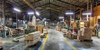 http://www.jobsinfo.web.id/2017/12/lowongan-kerja-kawasan-industri-mm2100.html
