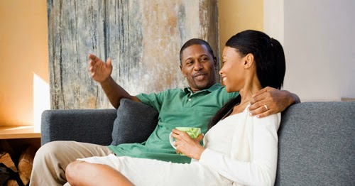 25 Tips To Make Your Woman Happy And Keep Your