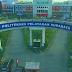 Informasi Akreditasi dan Pendaftaran Politeknik Pelayaran Surabaya