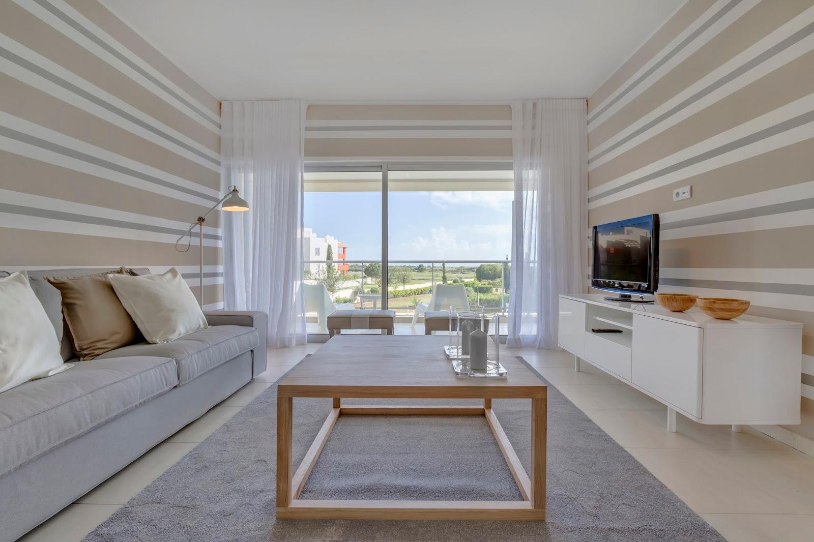 Isabel pires de lima resort decor by isabel pires de lima for Clean interior design