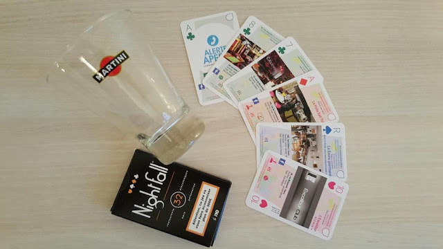 jeu-cartes-reduction-bar-restaurant-a-tours