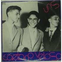 Uns [1983]