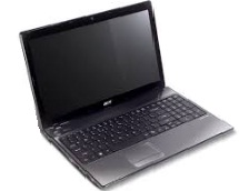 Acer TravelMate P245-MPG Broadcom Bluetooth Treiber Herunterladen