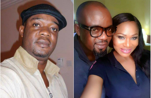 I-proposed-to-my-wife-on-the-telephone-–-Charles-Inojie