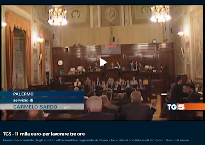 http://www.video.mediaset.it/video/tg5/servizio/11-mila-euro-per-lavorare-tre-ore_591001.html