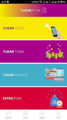 Aplikasi Penghasil Uang Terbaru! 200rb Setiap Hari