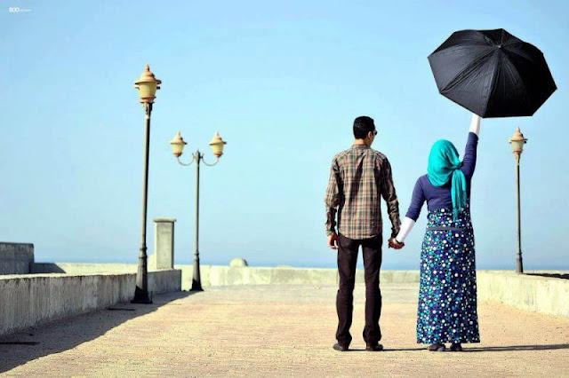 Tujuan Menikah Menurut Ajaran Agama Islam yang Harus Dipahami