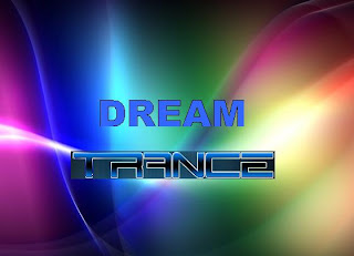 Dream trance zene