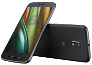 Install Lineage OS 14.1 On Motorola Moto E3 Android 7.1 ROM