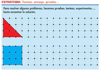 http://www.primerodecarlos.com/TERCERO_PRIMARIA/mayo/Unidad12/matematicas/actividades/resolucion_problemas_estartegia/visor.swf