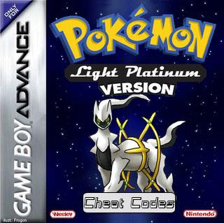 Flame Screen Pokemon Games