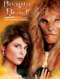 Beauty and the Beast 3   Bmovies