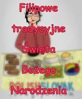 https://polishslovak.blogspot.com/2017/12/filipowe-tradycyjne-swieta-bozego.html