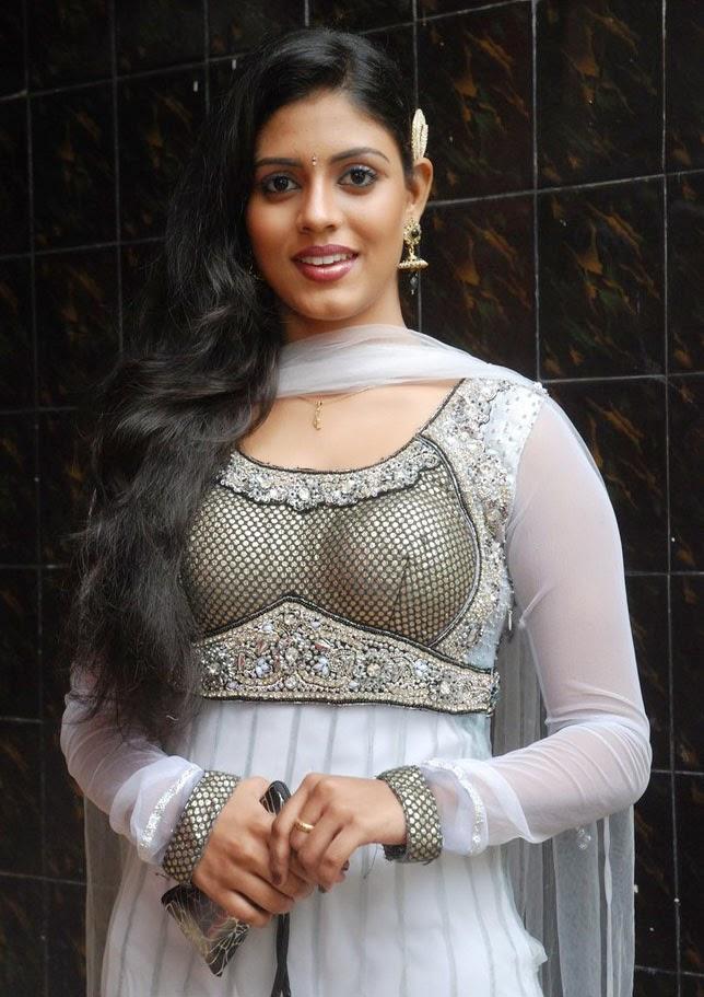 tamil actress without dress sex photos