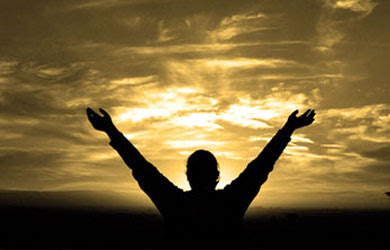Ciri-Ciri Orang yang Meraih Kemenangan Ramadhan