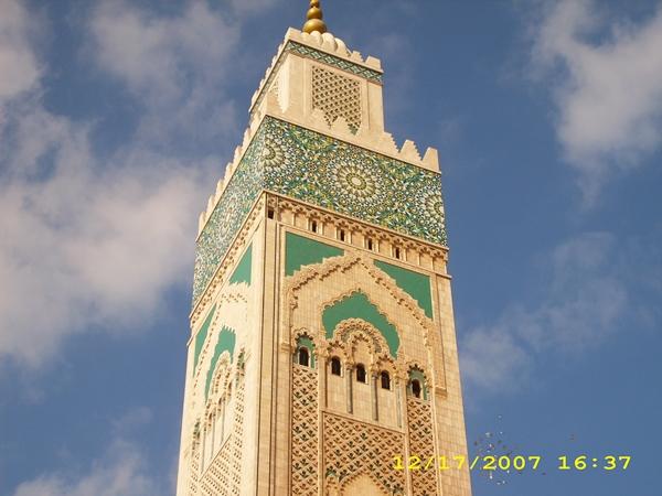 casablanca-moscheea-hassan-II