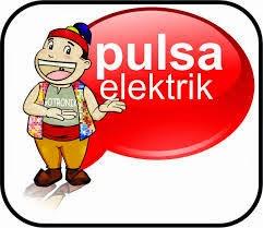 Agen server pulsa elektrik murah di Kota Bukittinggi