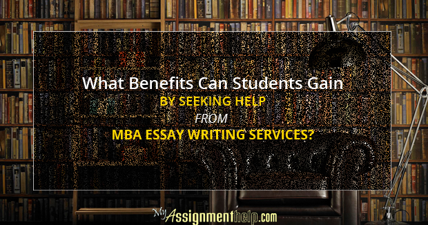 Law mba dissertation writing services