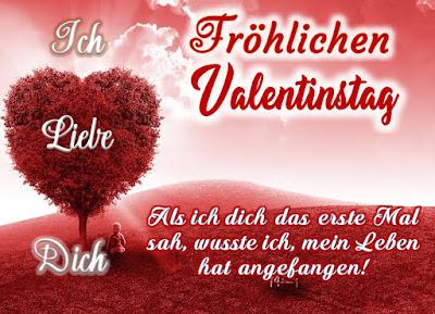 Fröhlichen Valentinstag, Valentin bilder
