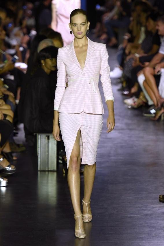 44f65a02fd Tendencias en moda primavera verano 2015