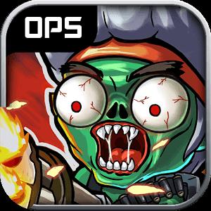 Zombie Survival: Game of Dead apk