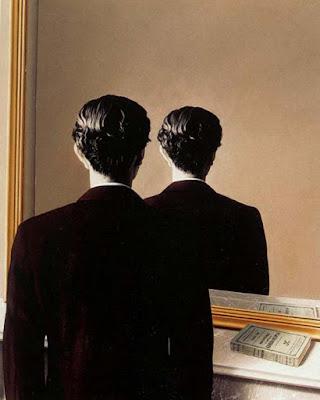 La poesía: en el espejo de las matemáticas: los límites del lenguaje. Francisco Acuyo, Ancile