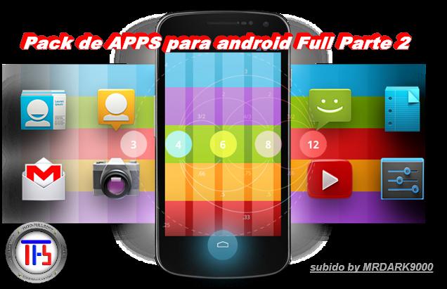Androdumpper Wps Pro Apk Download - 0425