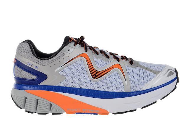 zapatos_cómodos_invierno