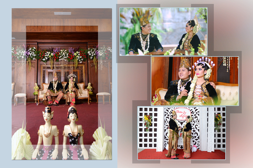 indonesian wedding photographer