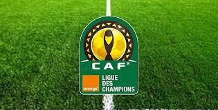 مشاهدة مباراة الكوكب المراكشي والنجم الساحلي فى كأس الكونفيدرالية الأفريقية