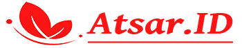 Atsar ID | Arsip Fawaid Salafy