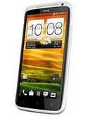 HTC One XL Specs