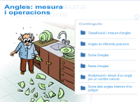 http://www.edu365.cat/primaria/muds/matematiques/angle/index.html