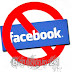 Facebook Diblokir 24 April?
