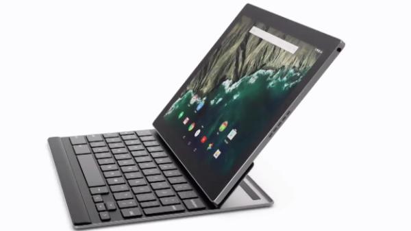 سعر ومواصفات  Google Pixel C بالصور والفيديو
