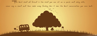 Happy Friendship Day HD  FB Cover Photos for Facebook