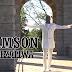 Video | J Samson - Amezaliwa (SD) | Watch/Download